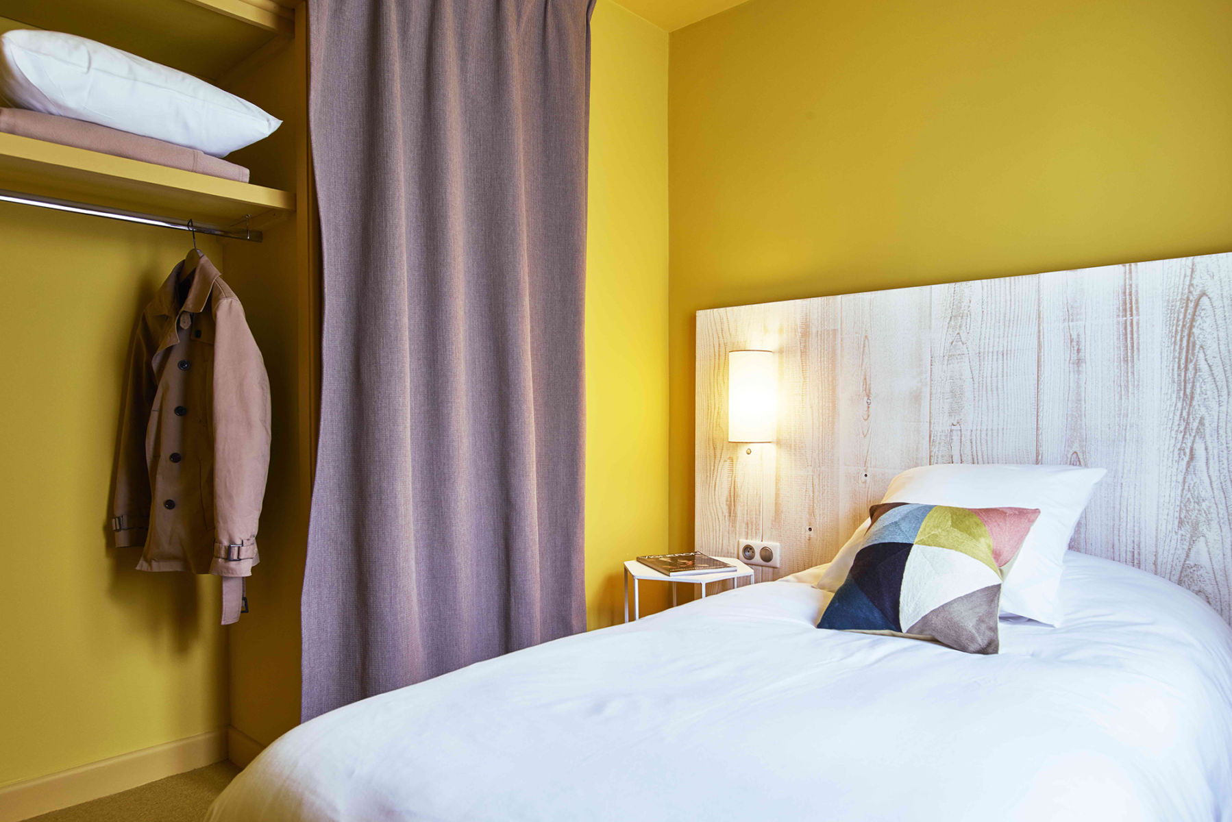 beaune singles Located in beaune, 06 miles from hospices civils de beaune and 14 miles from beaune exhibition centre, beaune paradis has accommodations with free wifi the host are amazingly friendly and the apartment is very lovely and cozy.