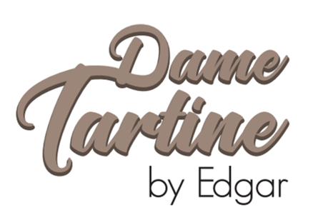Logo Restaurant Dame Tartine Beaune